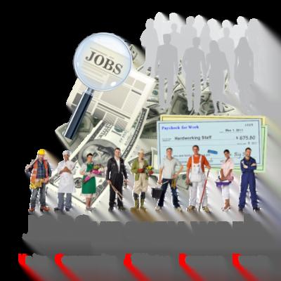 JOBSynergy logo
